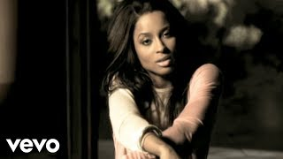 Ciara - Speechless