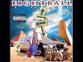 Eightball ft Psycho Drama de [video]