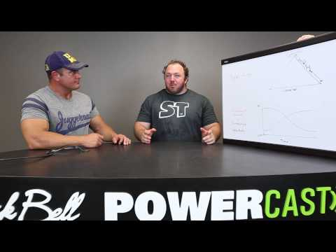 The Juggernaut Method: Chad Wesley Smith's Programming Approach