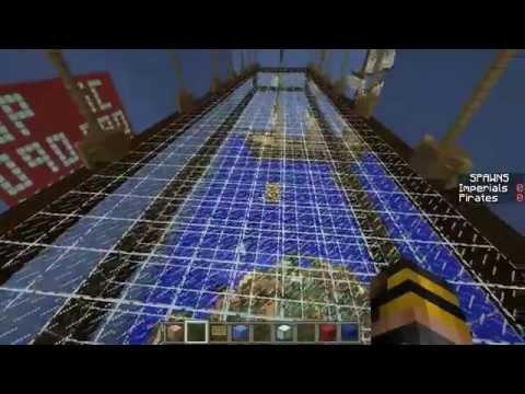 Rebuilding Redstone | 003 | Clone Displays