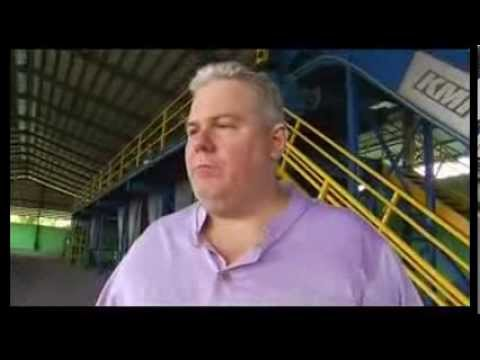 True Green Energy Revolution FULL Video