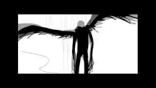 T1One (ТиУан) ft. Нервы - Вороны