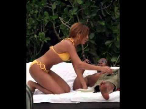 Beyonce and Jay Z love (picture slide show 2011)