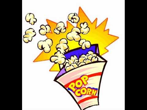 popcornmakers - popcorn