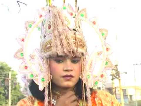 Shree Ramvivah Ramlila Part-2 video