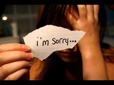 I'm Sorry - Sad Rap Hip Hop Beat Instrumental Old School & Underground & East Coast & R&b Love video