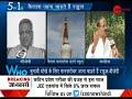 5W 1H: Politics over Congress President Rahul Gandhi's Kailash Mansarovar Yatra