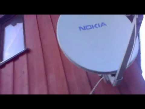 Satellite Dish.mp4