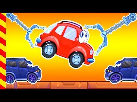 Вилли 8 Вилли машина мультик. Машинка вилли. Вилли мультик. Вилли игра прохождение. Машинки детям.