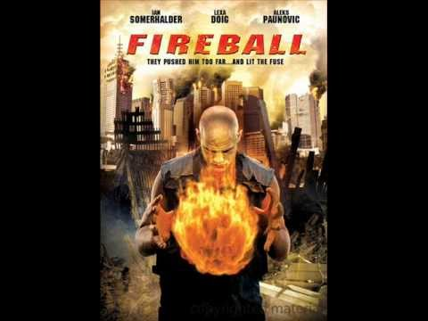 Fireball (2009) Review - Cinema Slashes