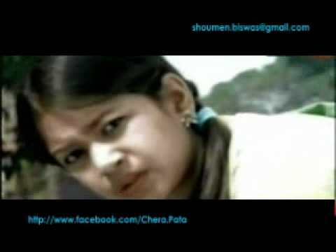 World cup cricket 2011 Bangla theme song