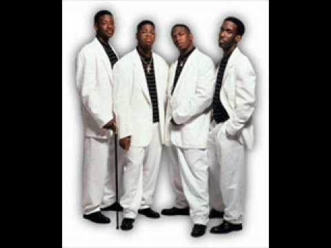 download lagu Boys 2 Men - I Swear All 4 One gratis