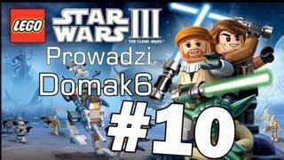 Let s play zagrajmy w lego star wars 3 pc odc 10 pl hd 34 21