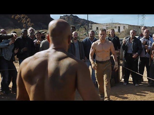 2018 Latest Hollywood Action Movies [ Hd ] thumbnail