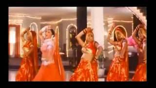 download lagu Aja Aja Piya Ab To Aja - Madhuri Dixit gratis