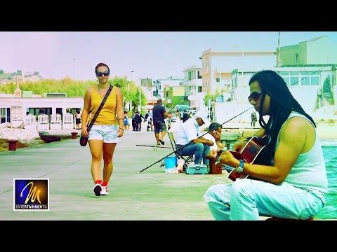 Aicha - Nimesh Chocolete - MEntertainements