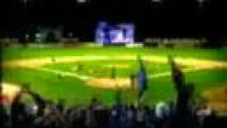 Download Funny Wwf Commercial 3Gp Mp4