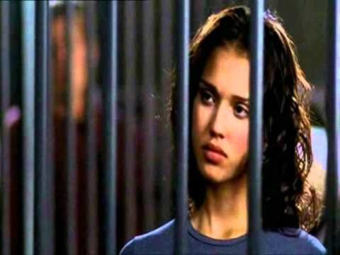 Jessica Alba ( Max - dark angel Tribute )