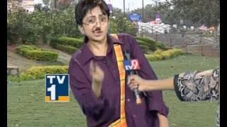 Golconda High School - TV1_PANCHAVATARAM(GOLCONDA HIGH SCHOOL)-2