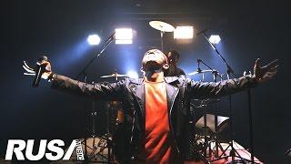 Download Lagu Floor 88 - Zalikha [Official Music Video] Gratis STAFABAND