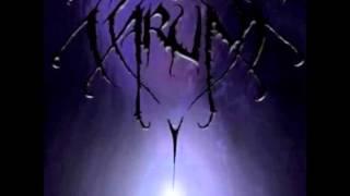 Arum - Vanquished Serenade
