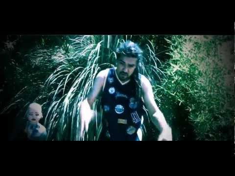 Iluminatik-Los Reales-(video oficial) Aguascracklientes.mov