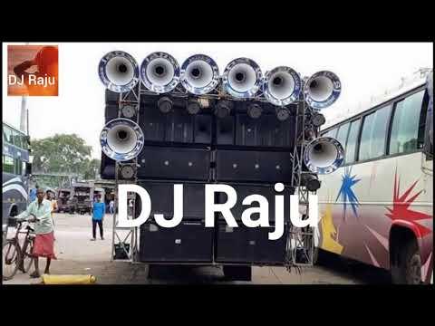 Bolo Tara Rara ( Dance Mix ) Kali Puja Dhamaka || DJ Raju