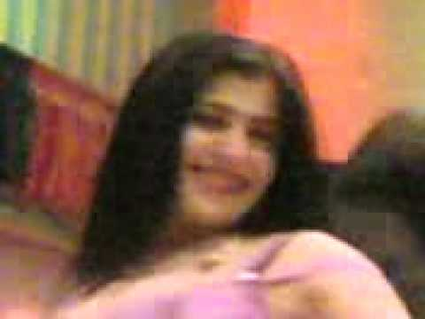 arabic sexi dance