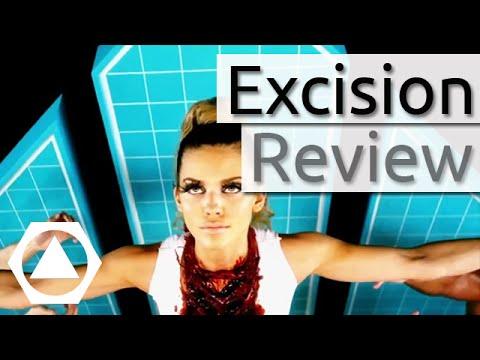 Excision (2012) - Review & Kritik