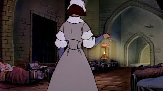 Florence Nightingale chapter 10 HD Restored