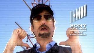 BETTER CALL SAUL: Season 3 Blu-ray LoFi Commercial by Saul Goodman Productions
