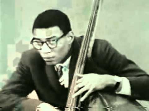 Thelonios Monk - Blue Monk