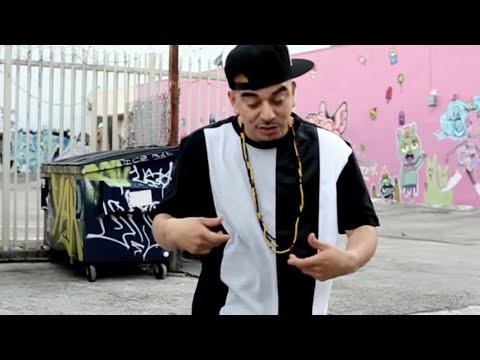 Cejaz Negraz - Rozes Feat Michelangelo [ Crack Family ] ( Video Oficial )
