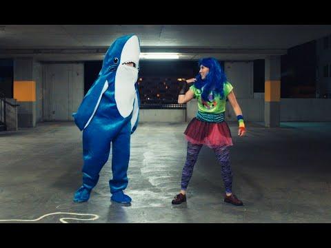 Justin Bieber Sorry Dance Video - HALLOWEEN VERSION (DANCE)