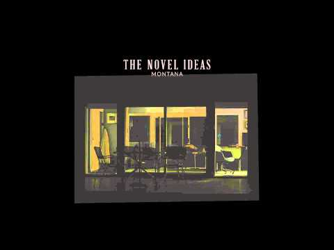 The Novel Ideas - Montana