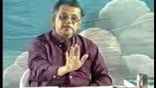 இஸ்லாமும் சினிமாவும் -  Q&A by Dr.K.V.S.Habib Mohamed.3gp