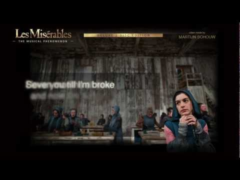 Les Misérables OST Deluxe - The Docks/Lovely Ladies (Lyrics)