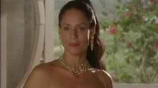 Sonia Braga - Tieta do Agreste (1996)