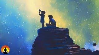 Dreamy Sleep Music to Help You Fall Asleep | 8-Hour Relaxing Music for Sleep ?3493