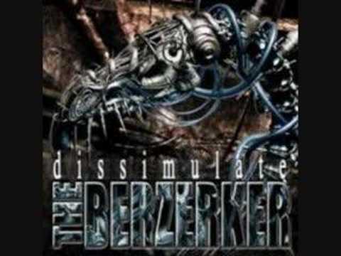 Berzerker - Corporal Jigsore Quandary