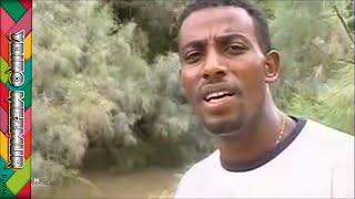 Asfaw Melese Mezmur |Yedro Mezmur Official - AmelkoTube.com