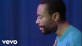 Bobby Mcferrin Thinkin 39 About Your Body