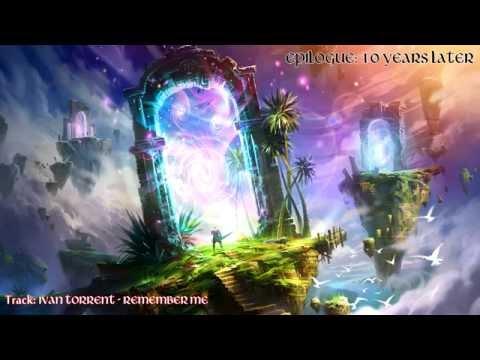 1Hour Epic Music Mix  Adventure & Fantasy EPIC MUSIC Vol 1