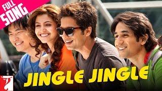 download lagu Jingle Jingle - Full Song  Badmaash Company  gratis