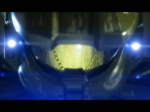 Halo Bollywood Movie Trailer