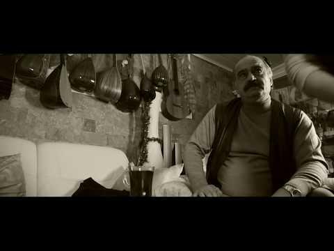 Müslüm Akbaba - dermanın ellere (2013)