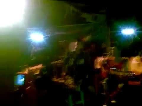 Five Minutes - Galau (akustikan Di Jambore Fivers 2012) video