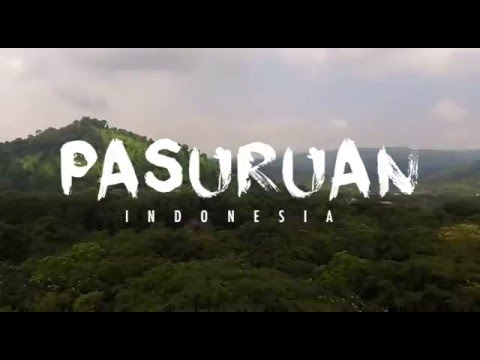 (Unofficial) Google Local Guides Indonesia - Pasuruan Life On Earth