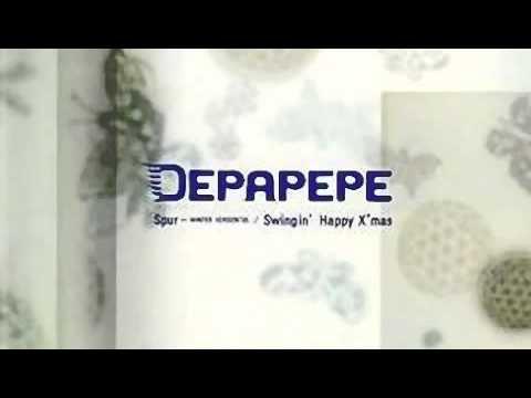 Depapepe - Spur