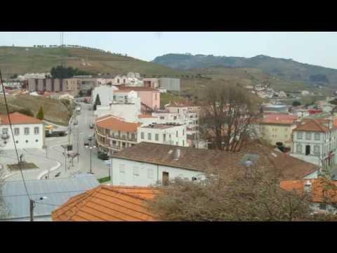 Santa Marta de Penagui�o (pg)